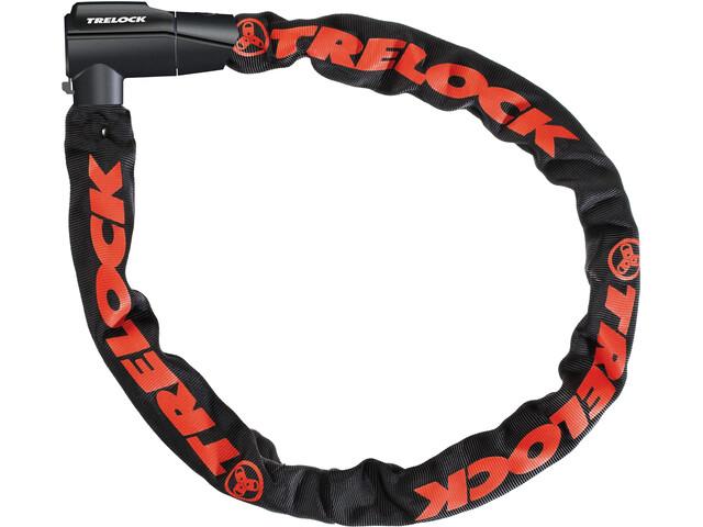 Trelock BC 460 Kettenschloss 85 cm
